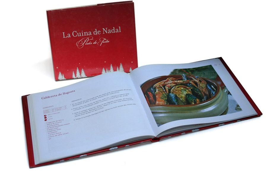 dg-design-maquet-libros2