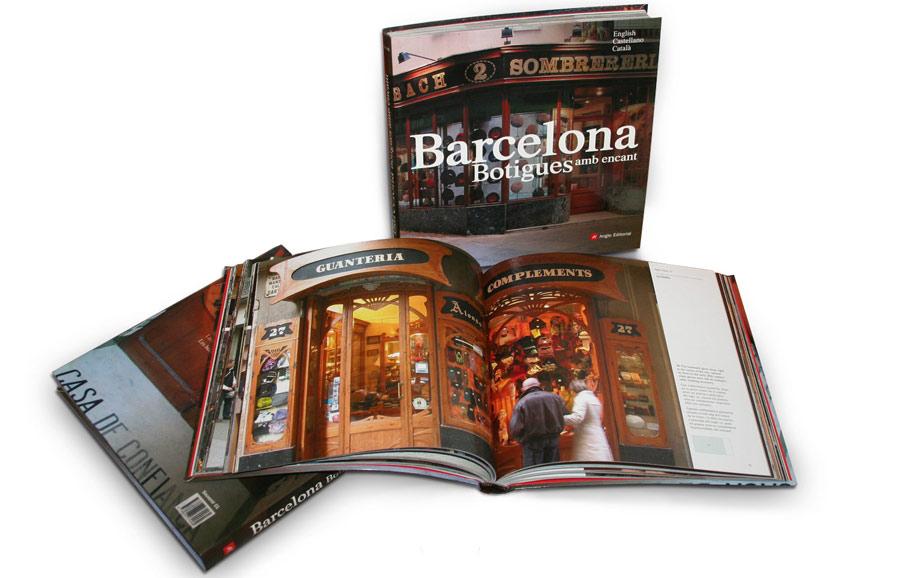 dg-design-maquet-libros3