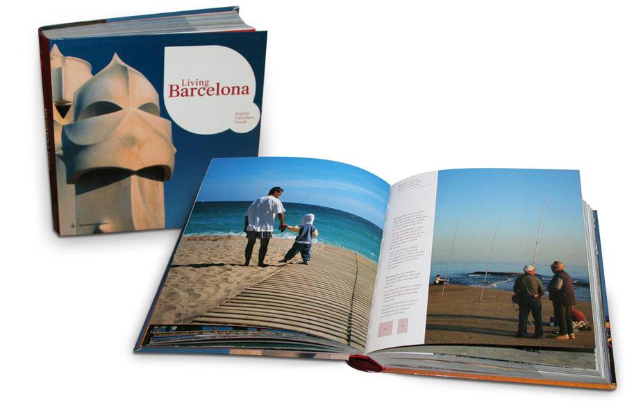 dg-design-maquet-libros37