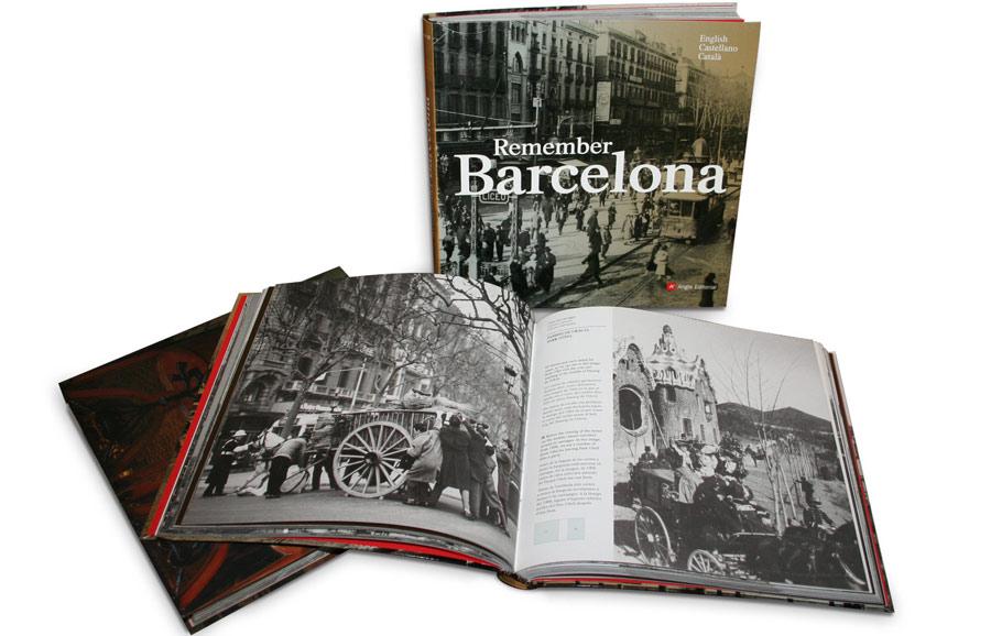 dg-design-maquet-libros38