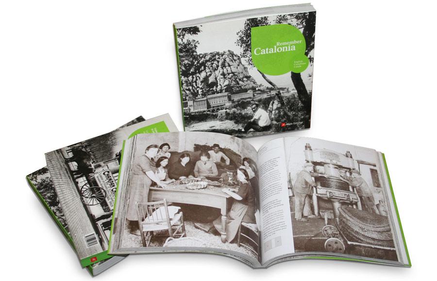 dg-design-maquet-libros41