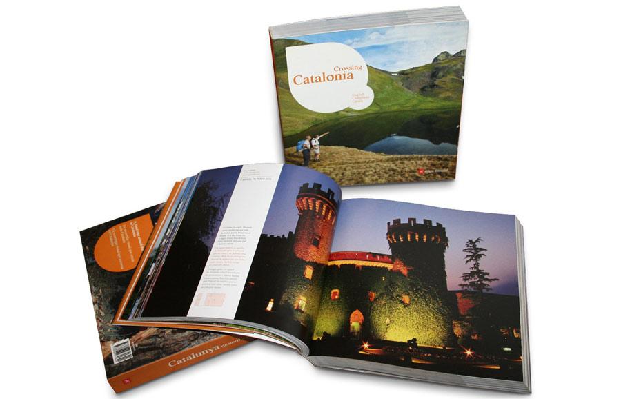 dg-design-maquet-libros42