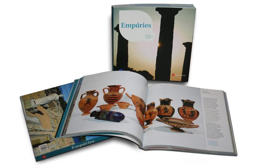 dg-design-maquet-libros43