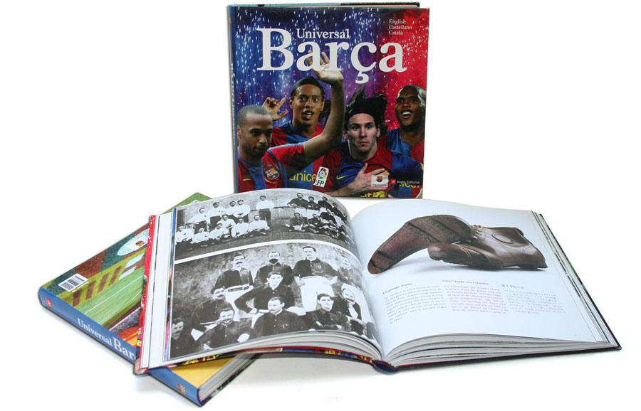 dg-design-maquet-libros44