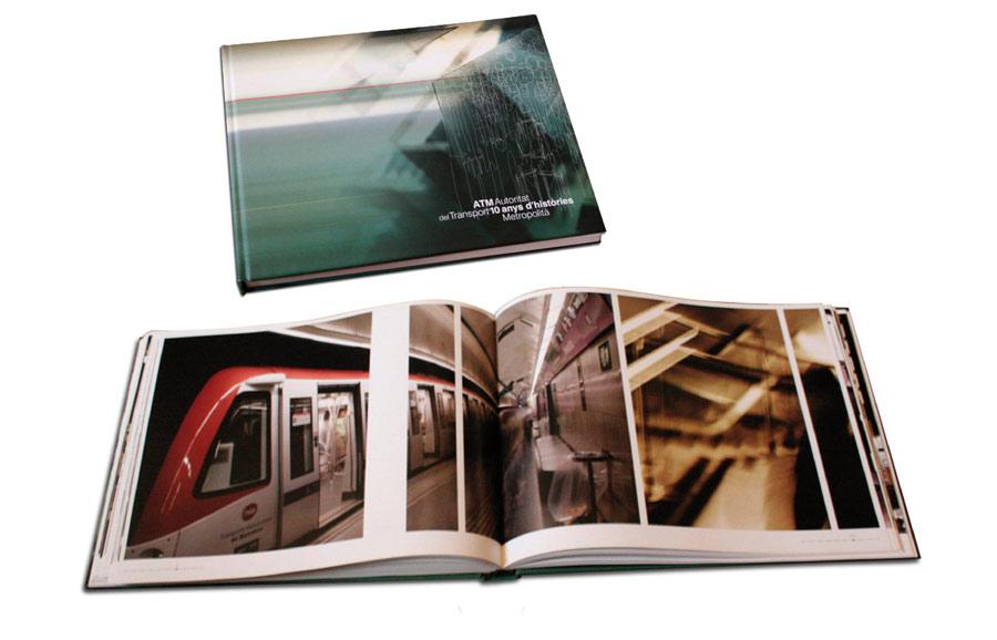 dg-design-maquet-libros5