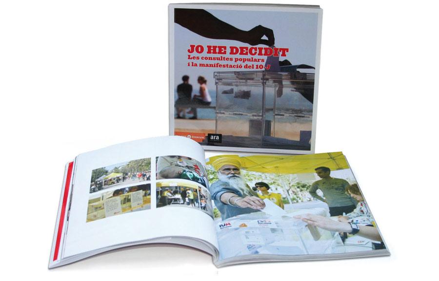 dg-design-maquet-libros6