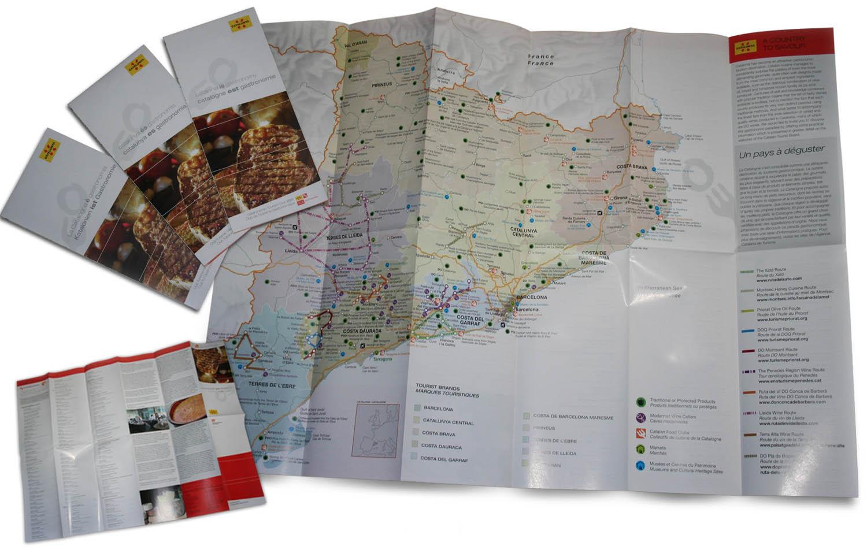 dg-mapa-gastronomico