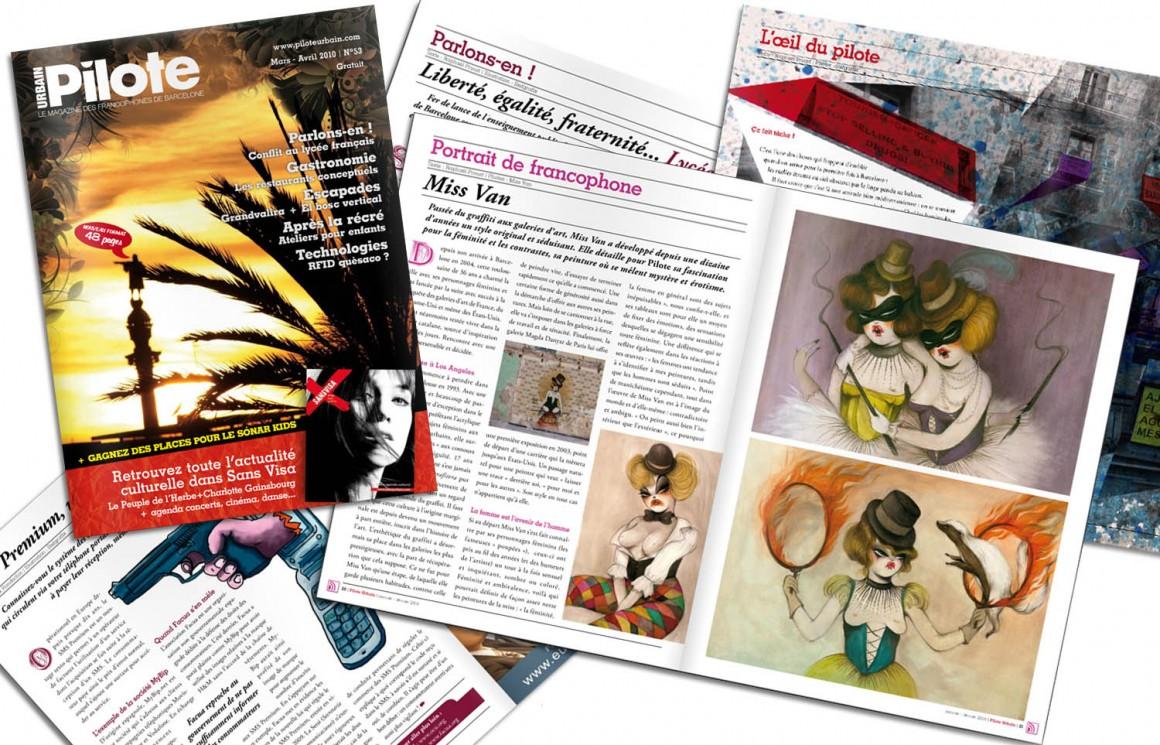dg-revistas2