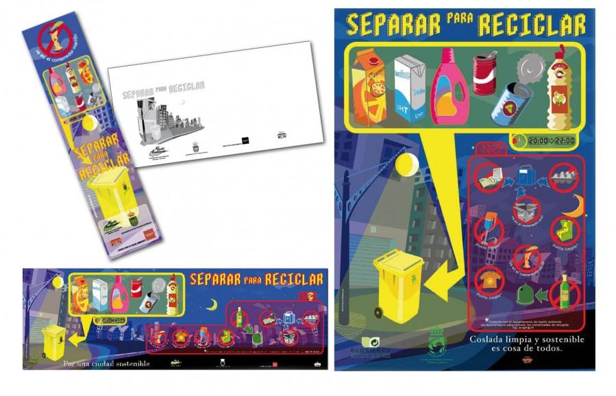 ilustracion-carteles2