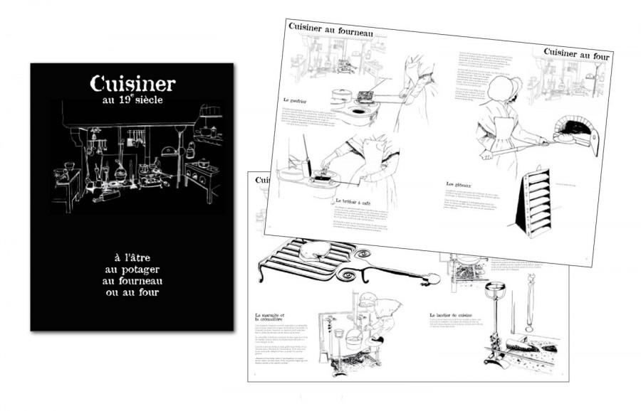 ilustracion-doc-museograficos