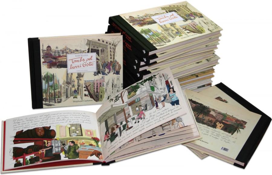 ilustracion-libros-ilustrados12