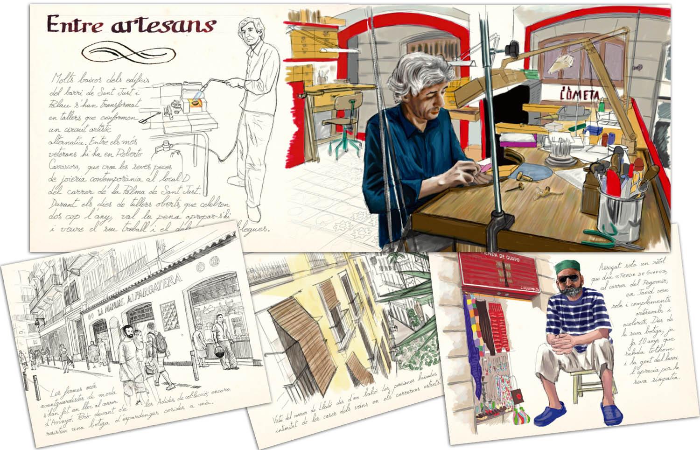 ilustracion-libros-ilustrados26