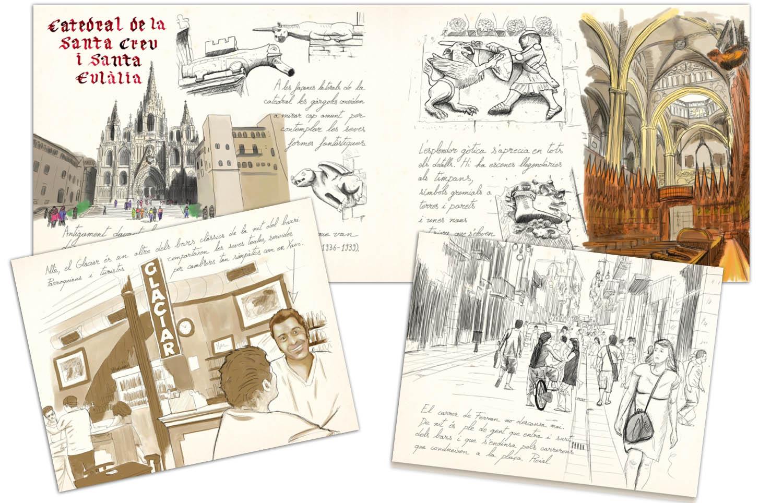 ilustracion-libros-ilustrados27