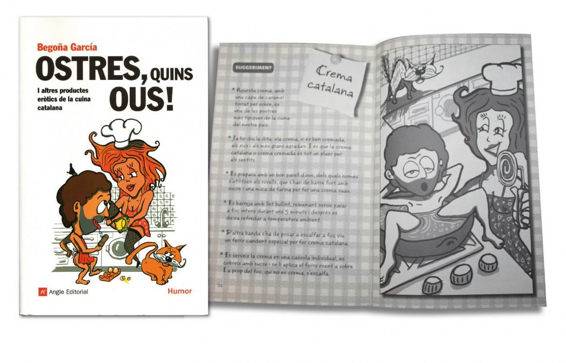 ilustracion-libros-ilustrados3