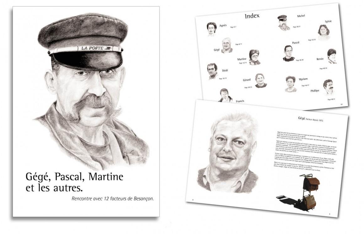 ilustracion-libros-ilustrados4