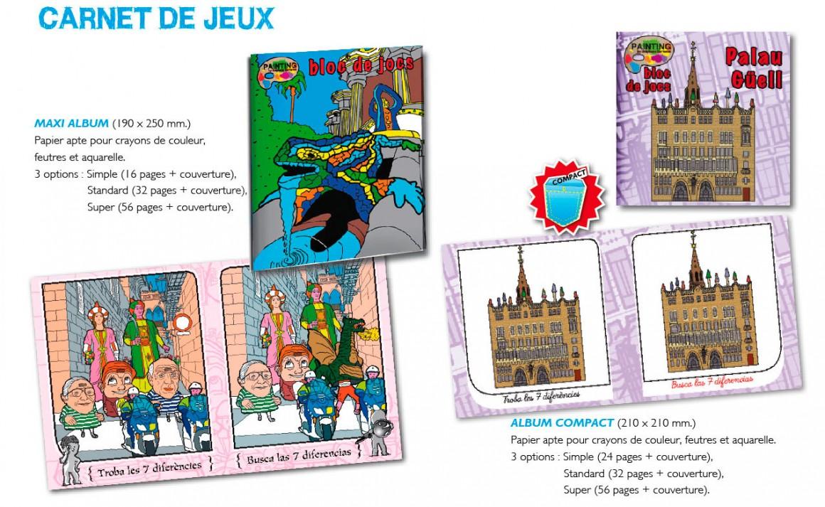 carnets-jeux-formats1
