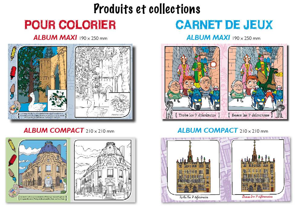 produits-et-collections