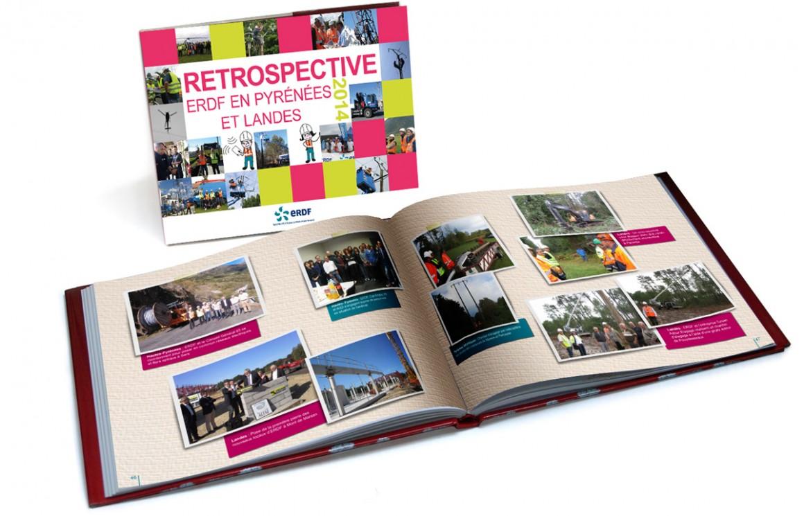 dg-design-maquet-libros-erdf