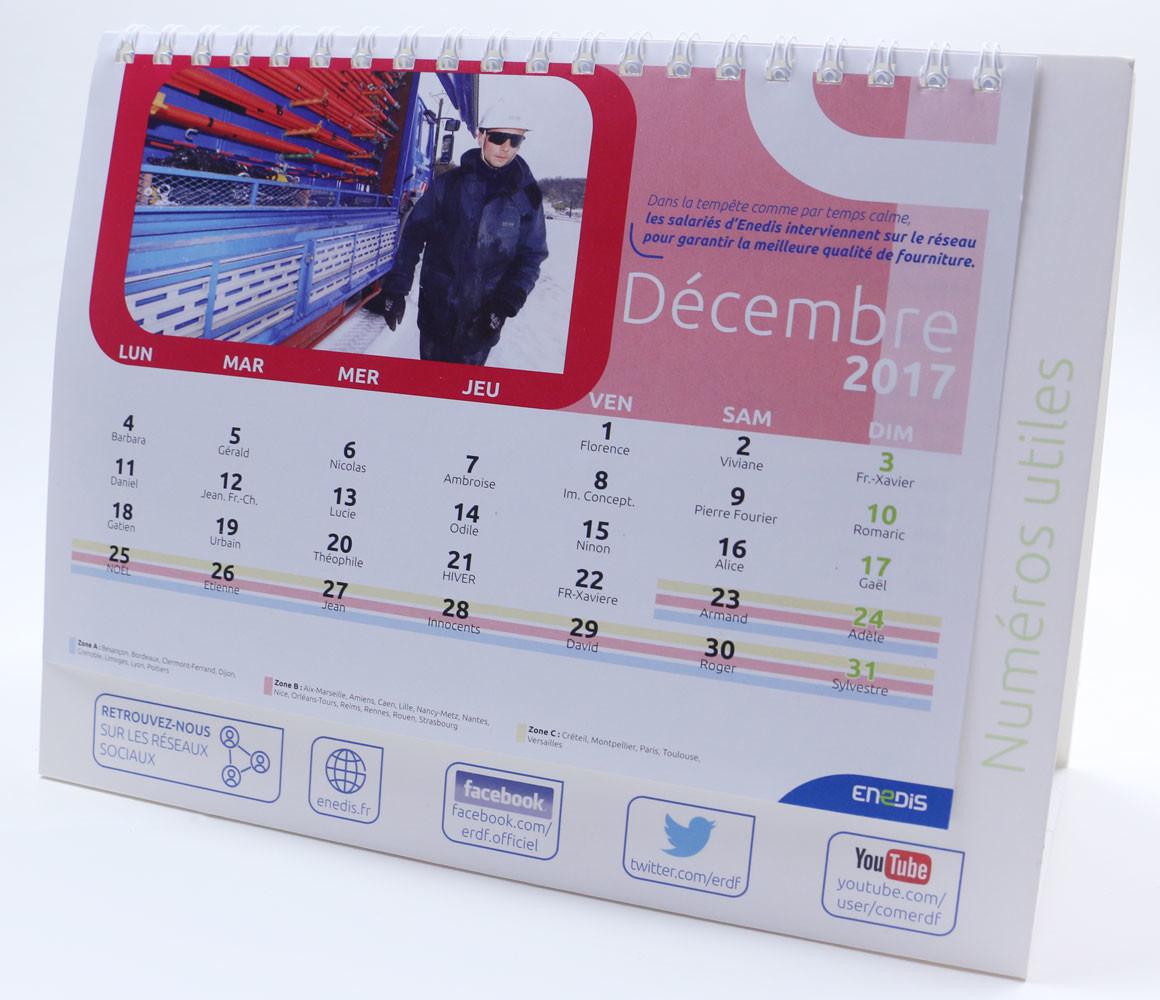 calendar17-02