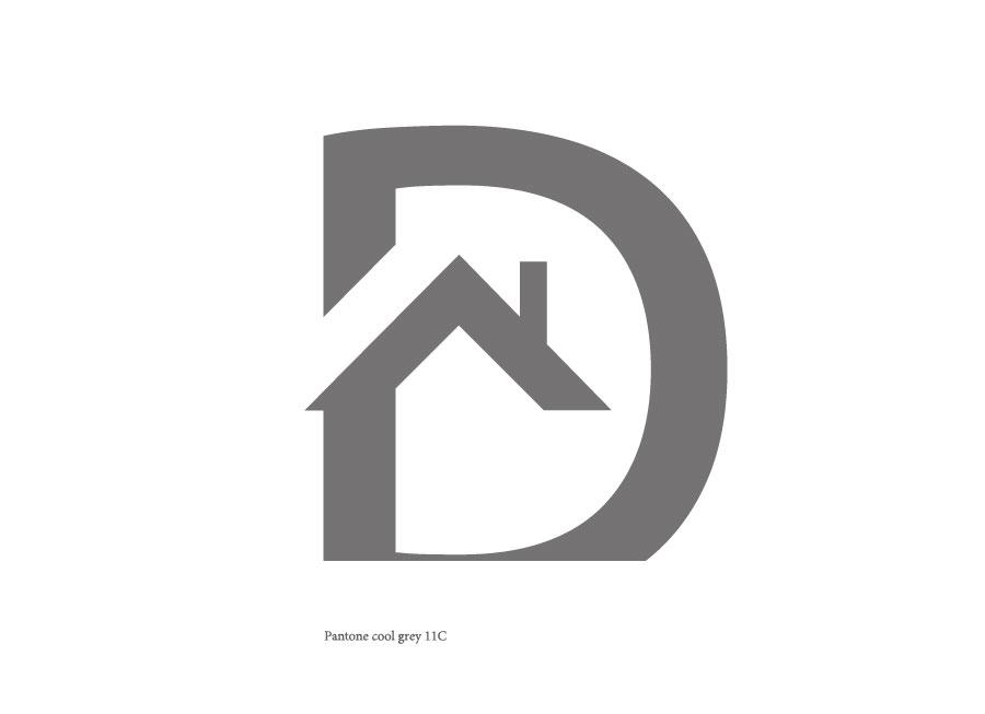 logo-td-03