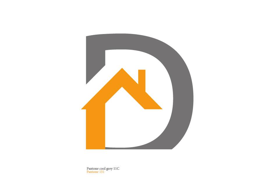 logo-td-04